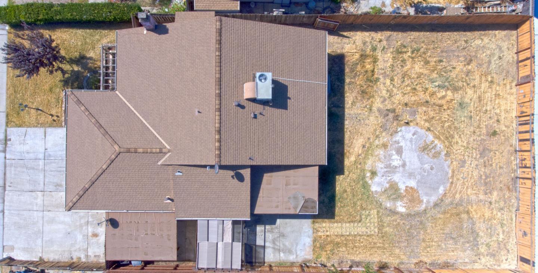 271 Camish Place Lathrop, CA 95330 - MLS #: ML81724579