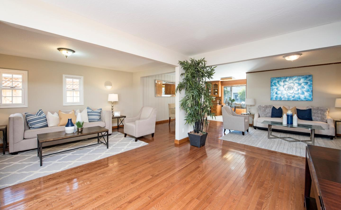 Santa Clara Homes for Sale -  New Listings,  2657 Barcells AVE