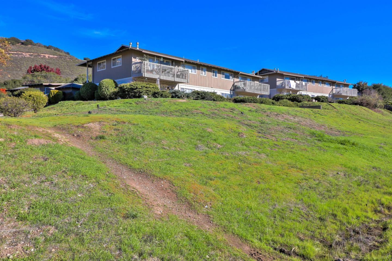 133 Ford Road Carmel Valley, CA 93924 - MLS #: ML81724608