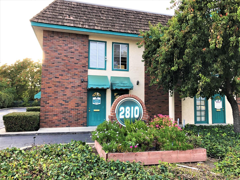 2810 Lone Tree Way Unit 9 Antioch, CA 94509 - MLS #: ML81724620
