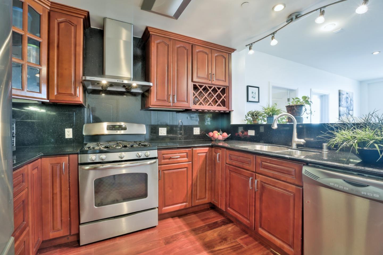 151 El Camino Real, #419, Millbrae, CA 94030 | Better Homes and ...