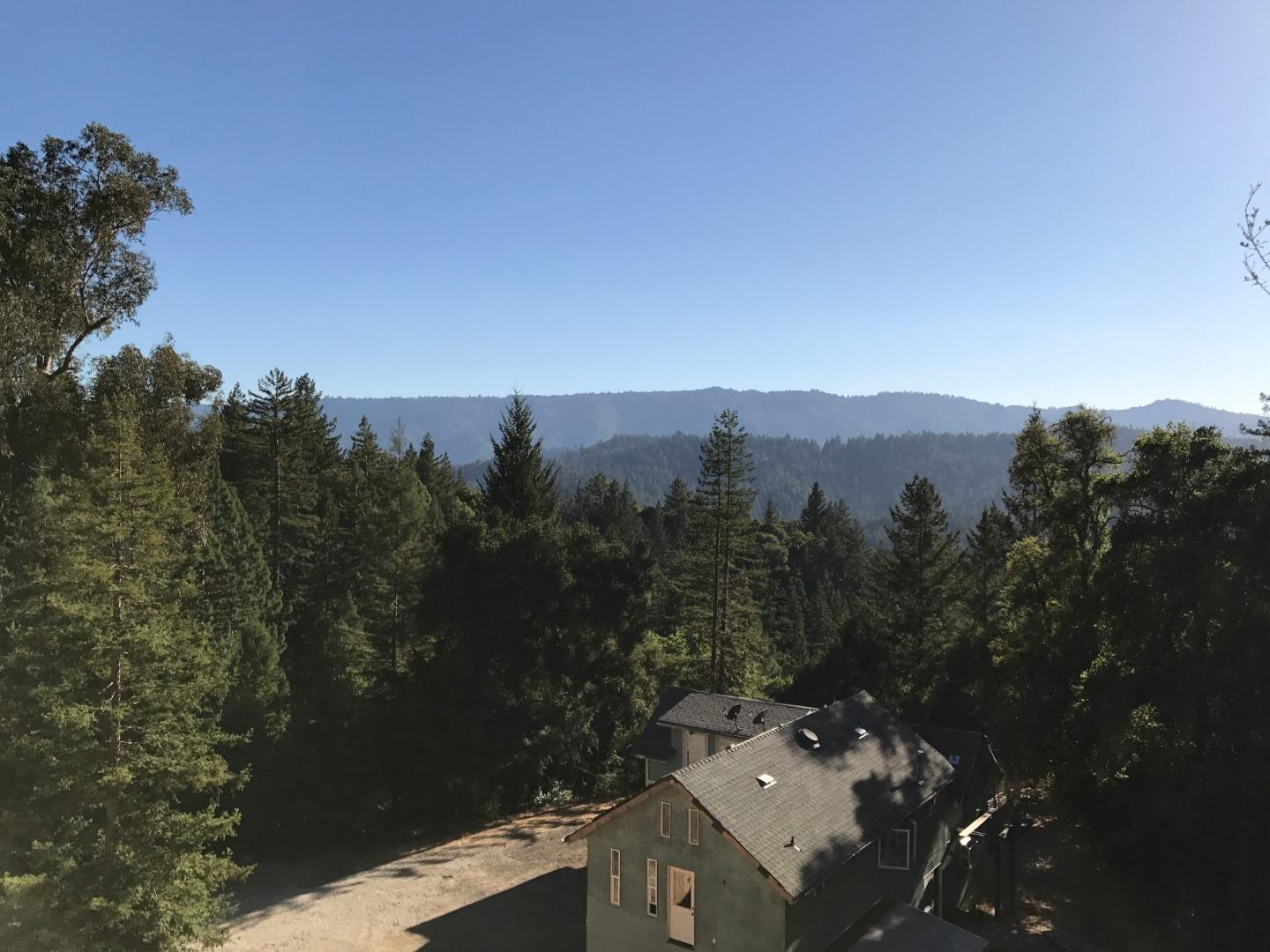 17650 Hwy 9 Boulder Creek, CA 95006 - MLS #: ML81724650