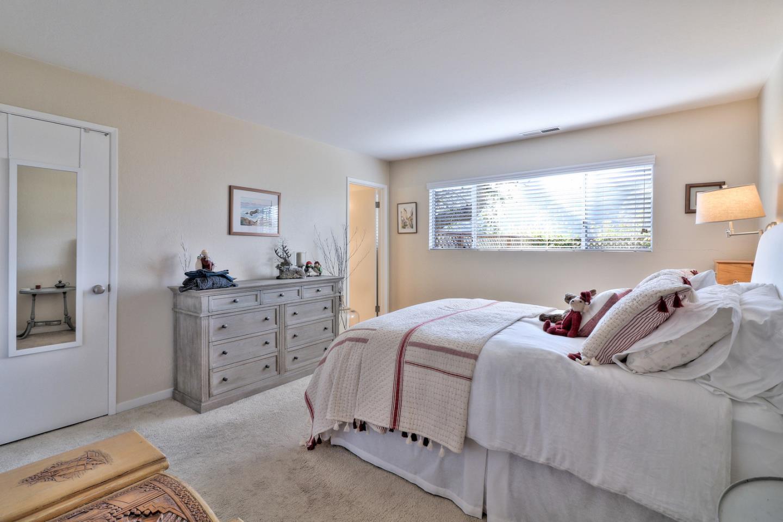 137 Ford Road Carmel Valley, CA 93924 - MLS #: ML81724666