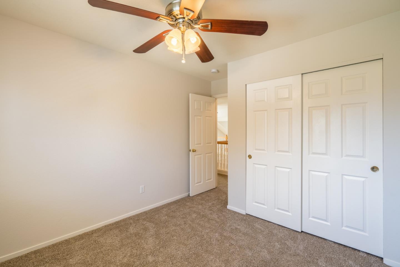 2355 Mirada Court Tracy, CA 95377 - MLS #: ML81724678