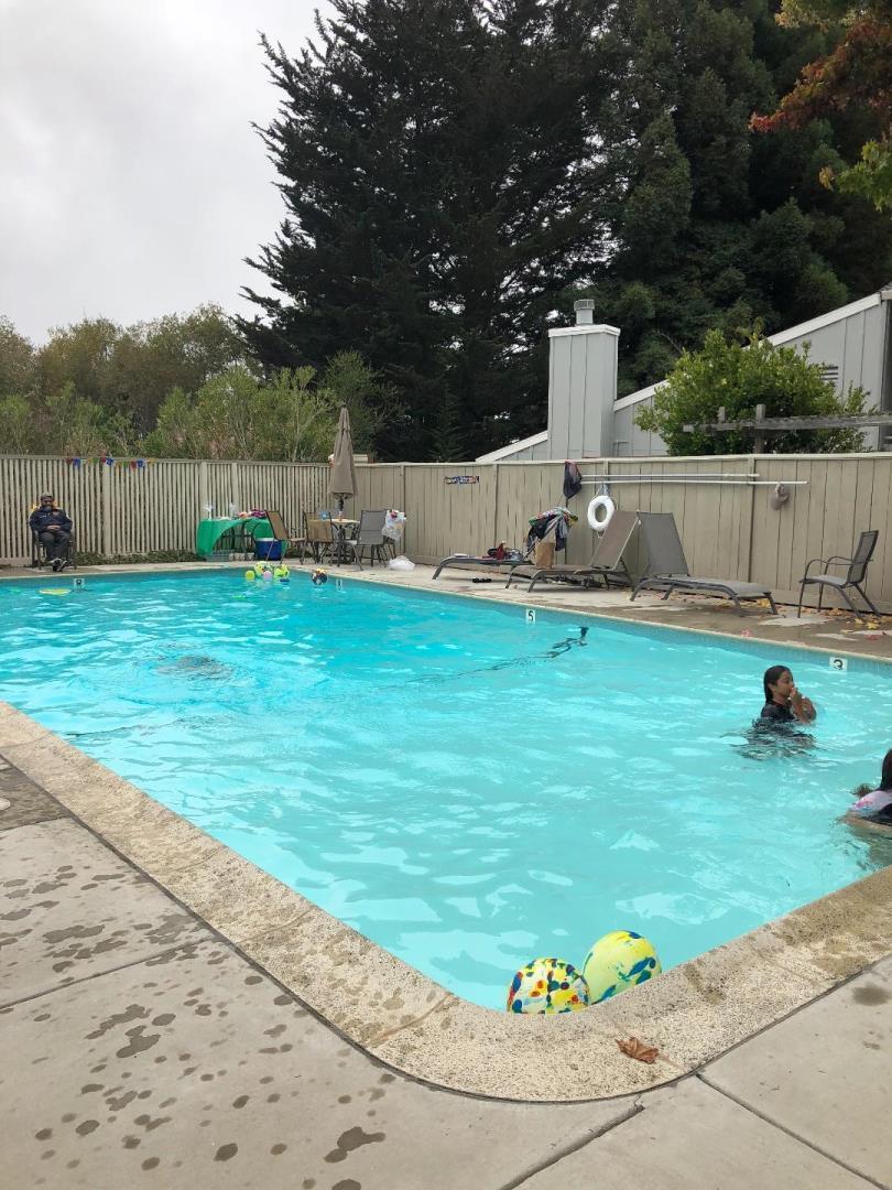 1618 Dolphin Drive Aptos, CA 95003 - MLS #: ML81724711