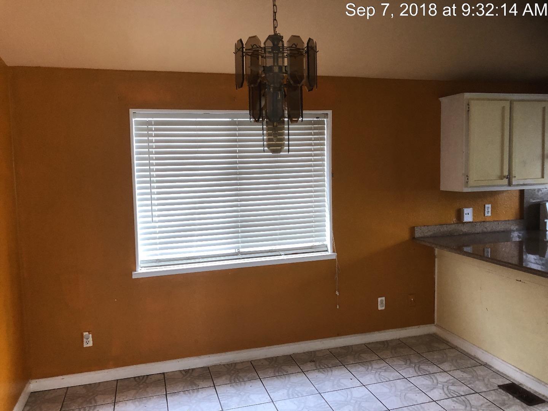 704 Garner Avenue Unit 31 Salinas, CA 93905 - MLS #: ML81724752