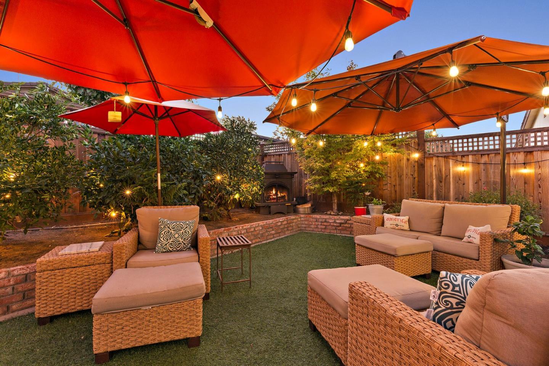 4019 Vistamont Drive, San Jose, CA 95118 | Better Homes and Gardens ...