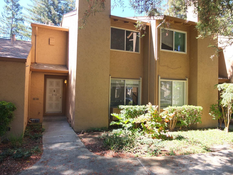 Detail Gallery Image 1 of 1 For 6133 Elmbridge Dr, San Jose,  CA 95129 - 3 Beds | 1/1 Baths