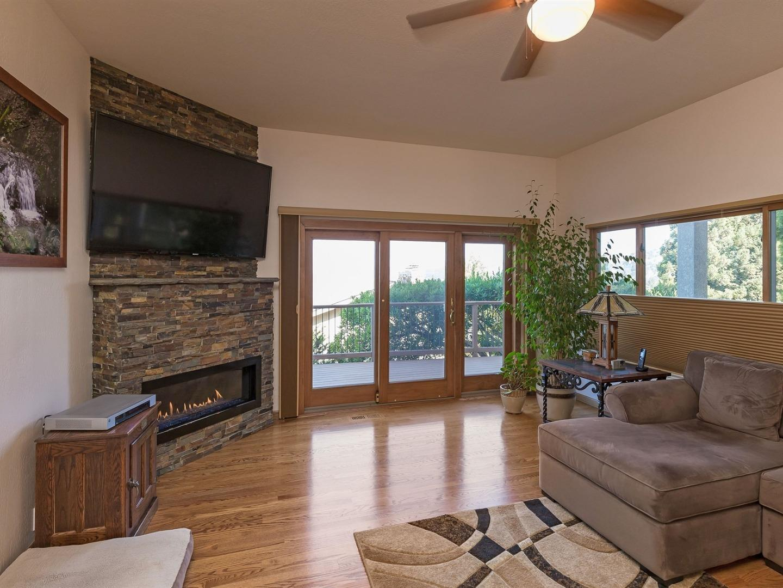 16250 Jackson Oaks Drive, Morgan Hill, CA 95037   Better Homes and ...