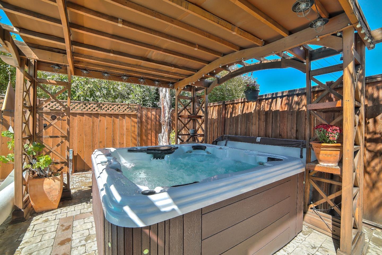 6101 Chesbro Avenue, San Jose, CA 95123 | Better Homes and Gardens ...