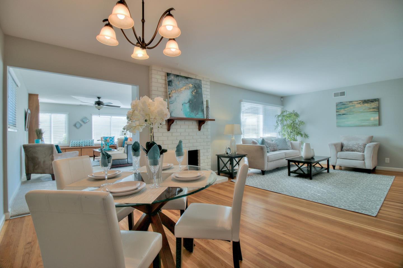 1318 Egret Drive, Sunnyvale, CA 94087 $1,988,000 www.thomasvorealtor ...