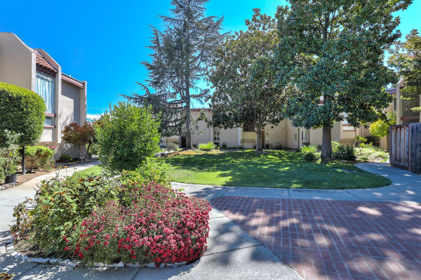Detail Gallery Image 1 of 1 For 830 Hooshang Ct, Cupertino, CA, 95014 - 3 Beds | 1/1 Baths