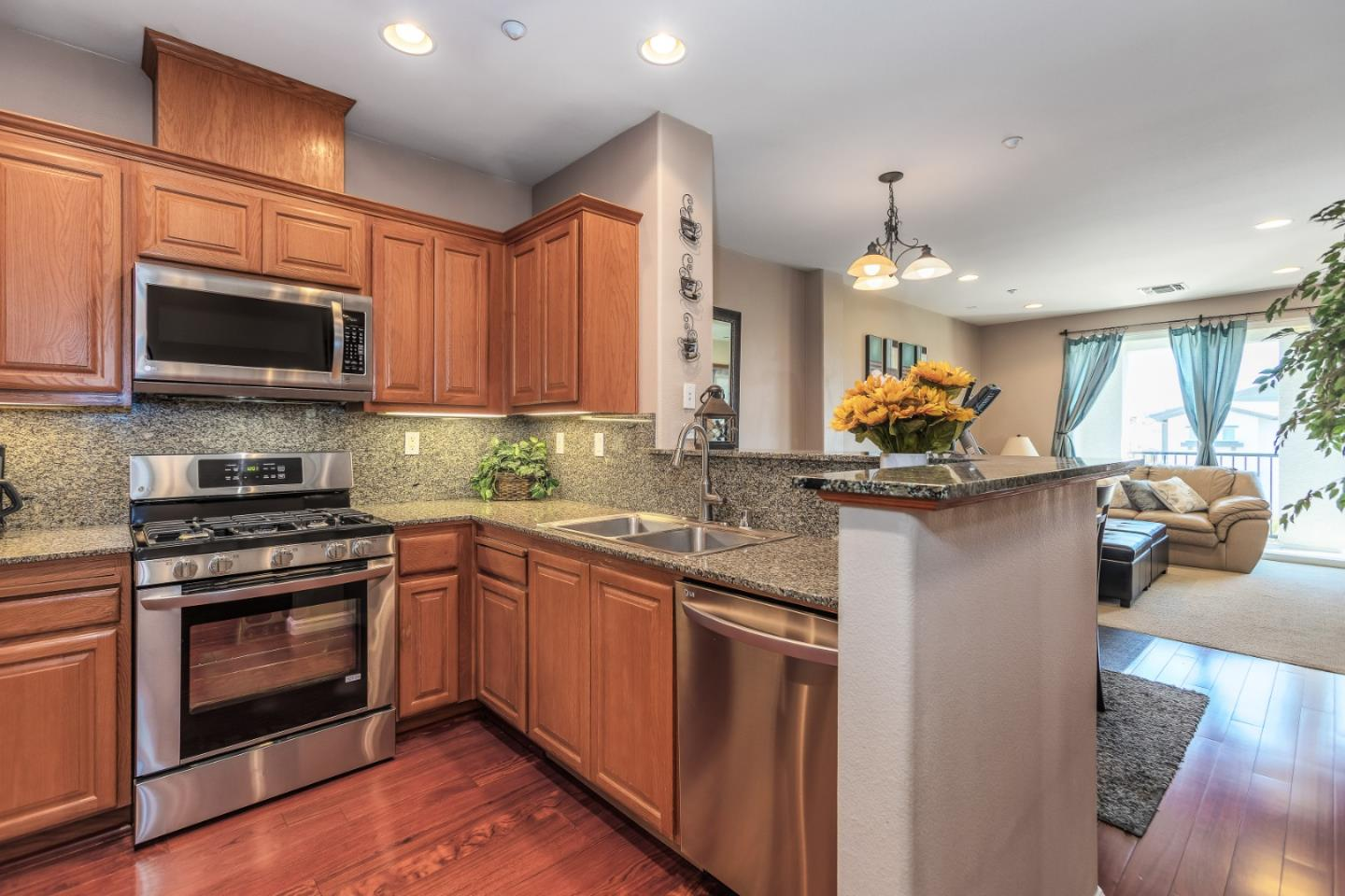 Image not available for 3240 Maguire Way, Dublin CA, 94568