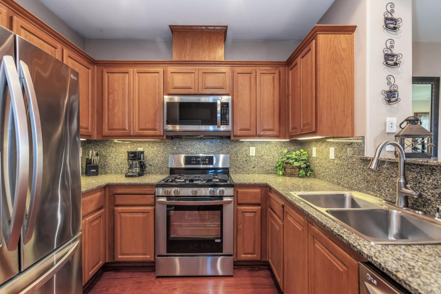 thumbnail image for 3240 Maguire Way, Dublin CA, 94568