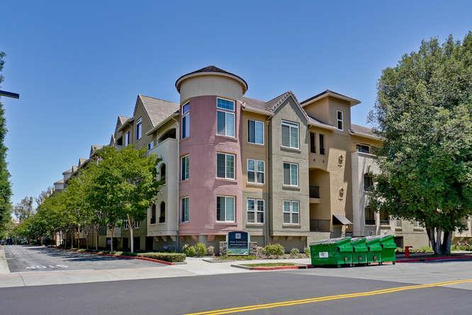 1550 Technology Drive Unit 2052 San Jose, CA 95110 - MLS #: ML81725303
