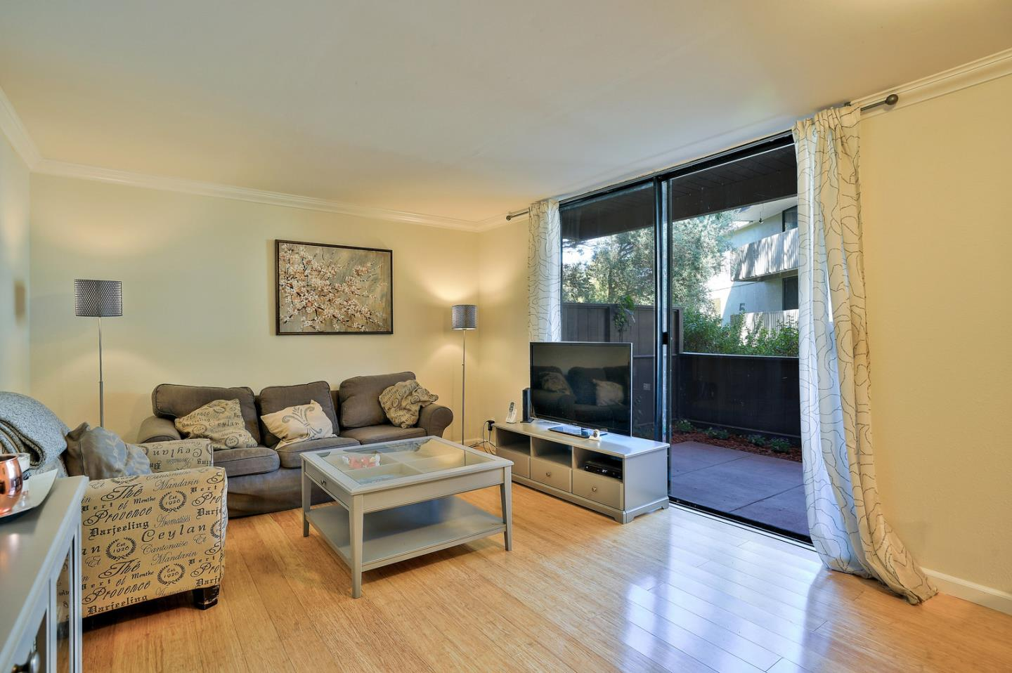Detail Gallery Image 1 of 1 For 6156 Shelter Creek Ln, San Bruno,  CA 94066 - 1 Beds   1 Baths