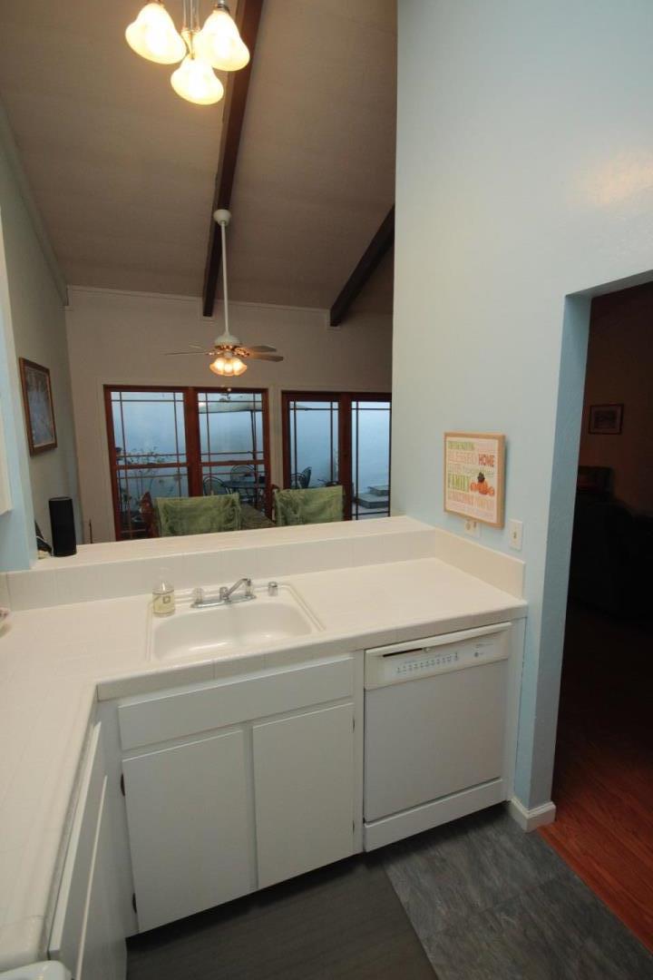 19115 Vineyard Lane Saratoga, CA 95070 - MLS #: ML81725360