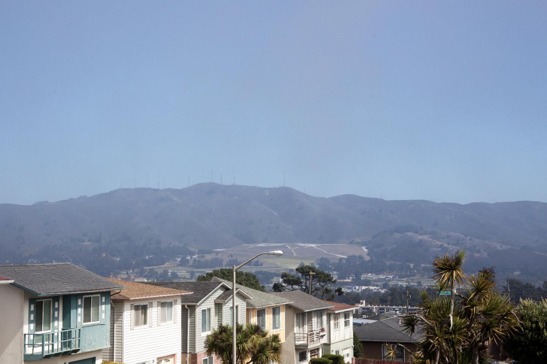 53 Ridgefield Avenue, Daly City, CA 94015 | Debbie Wong