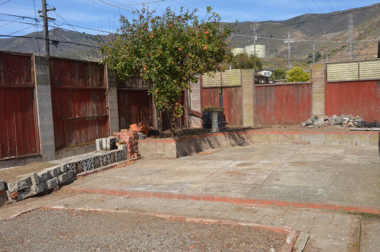 455 Gardenside Ave, South San Francisco, CA 94080 - 3 Beds | 2 Baths ...