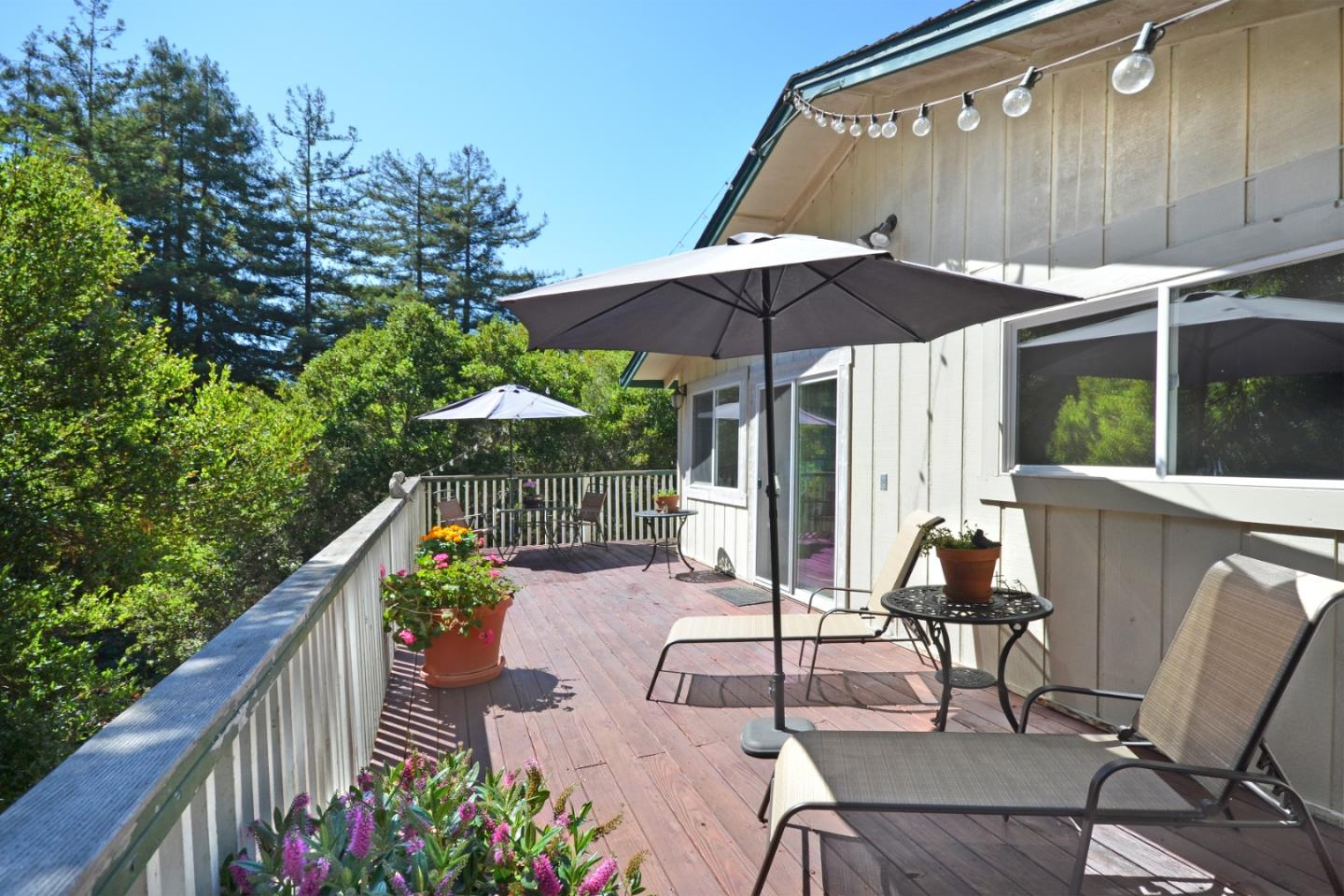 Detail Gallery Image 1 of 1 For 3516 Redwood Dr, Aptos, CA 95003 - 3 Beds | 2 Baths