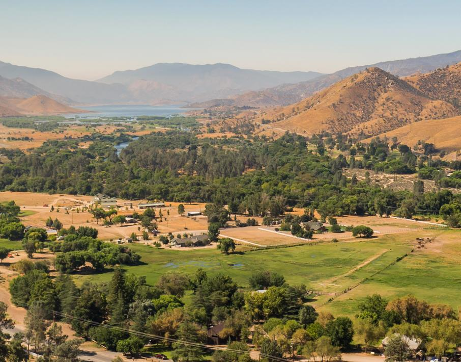 12869 Sierra Way Other - See Remarks, California 93238, 3 Bedrooms Bedrooms, ,2 BathroomsBathrooms,Residential,For Sale,12869 Sierra Way,ML81725600