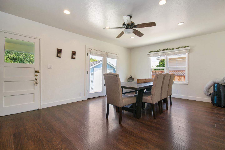37132 Oak Street Fremont, CA 94536 - MLS #: ML81725667