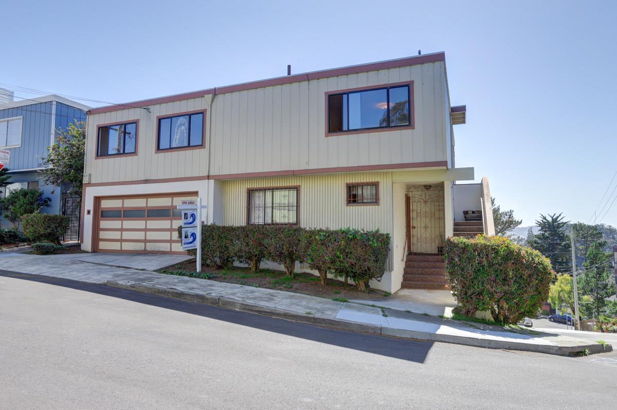 thumbnail image for 35 Hiliritas Avenue, San Francisco CA, 94131