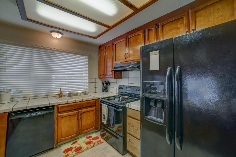 431 Ranchwood Drive, Los Banos, CA 93635   Better Homes and Gardens ...