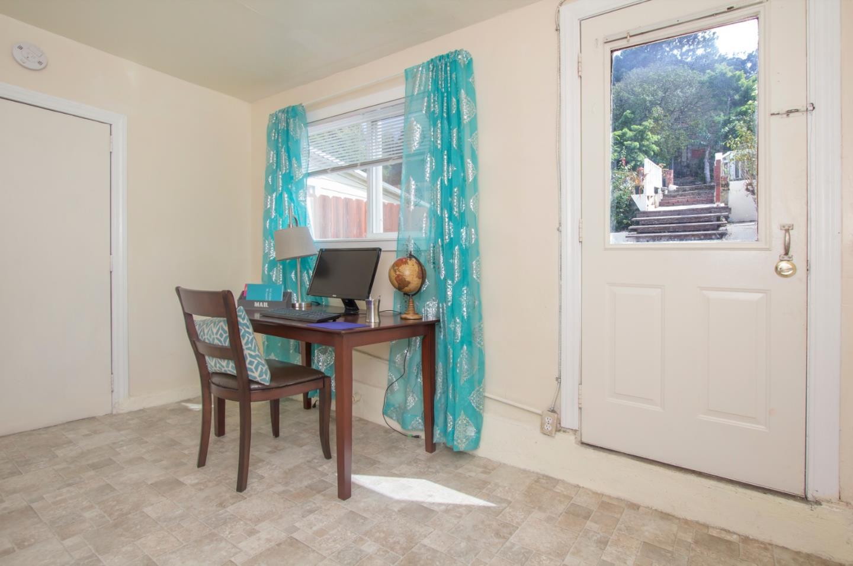 483 Bellevue Avenue, Daly City, CA 94014 | Debbie Wong