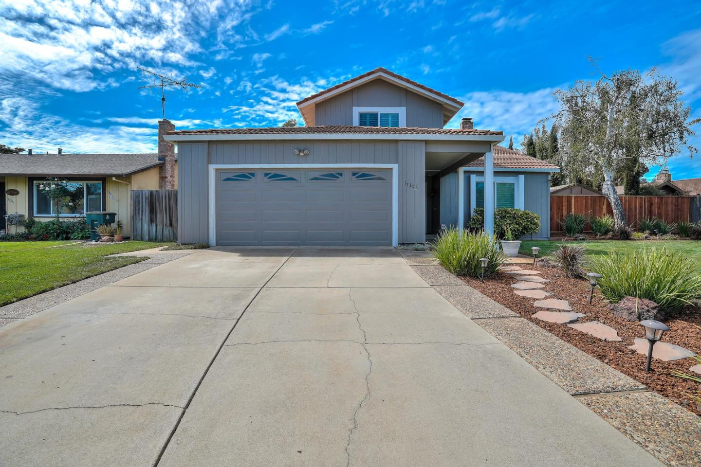 $829,000   Morgan Hill