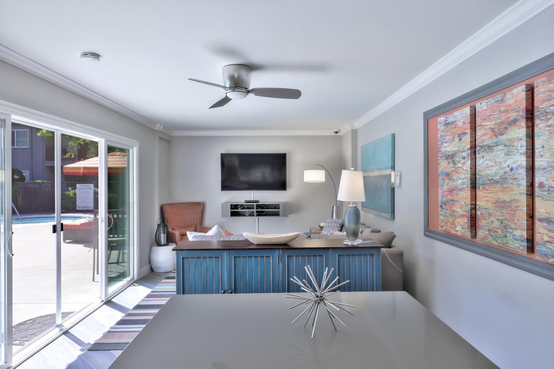 2451 Santa Rita Road, Pleasanton, CA 94566   Better Homes and ...