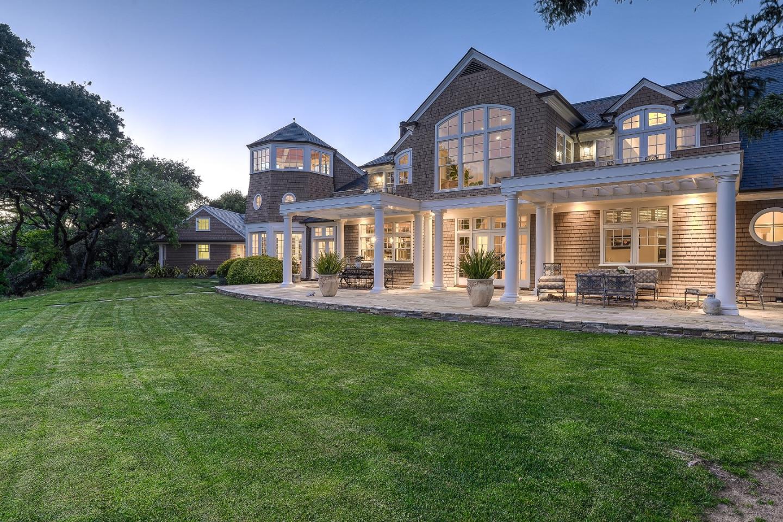 5 Woodview Ln Woodside Ca 94062 Sotheby S