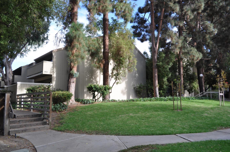 972 Kiely BLVD F, Santa Clara, California