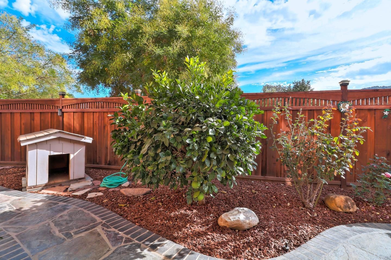 6313 Poppyfield Street, Gilroy, CA 95020 | Better Homes and Gardens ...