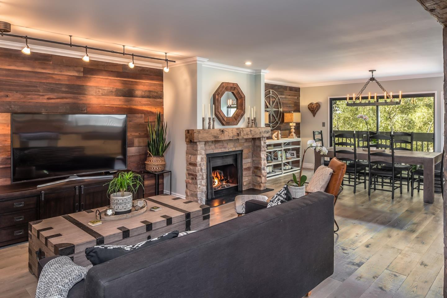 85 High Meadow LN, one of homes for sale in Carmel