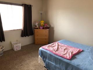 1193 Wellington Court Salinas, CA 93906 - MLS #: ML81726467