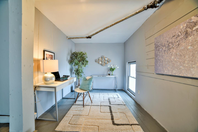 104 Santa Barbara Avenue, Daly City, CA 94014 | Better Homes and ...