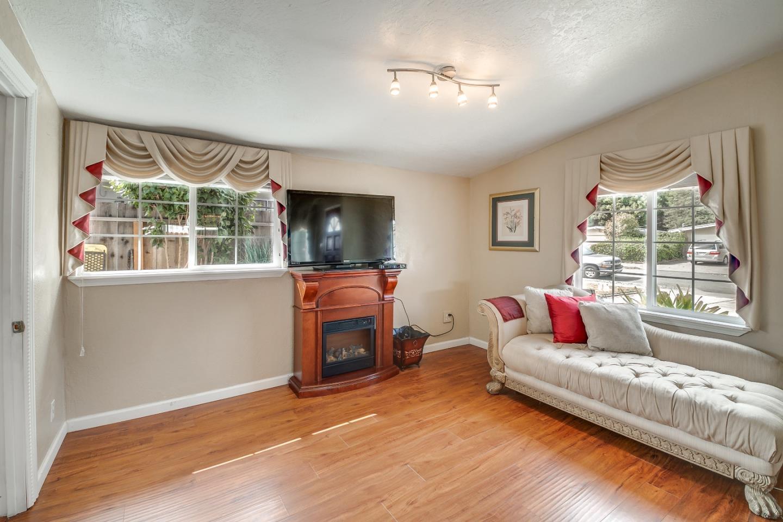 26722 Contessa Street Hayward, CA 94545 - MLS #: ML81726506
