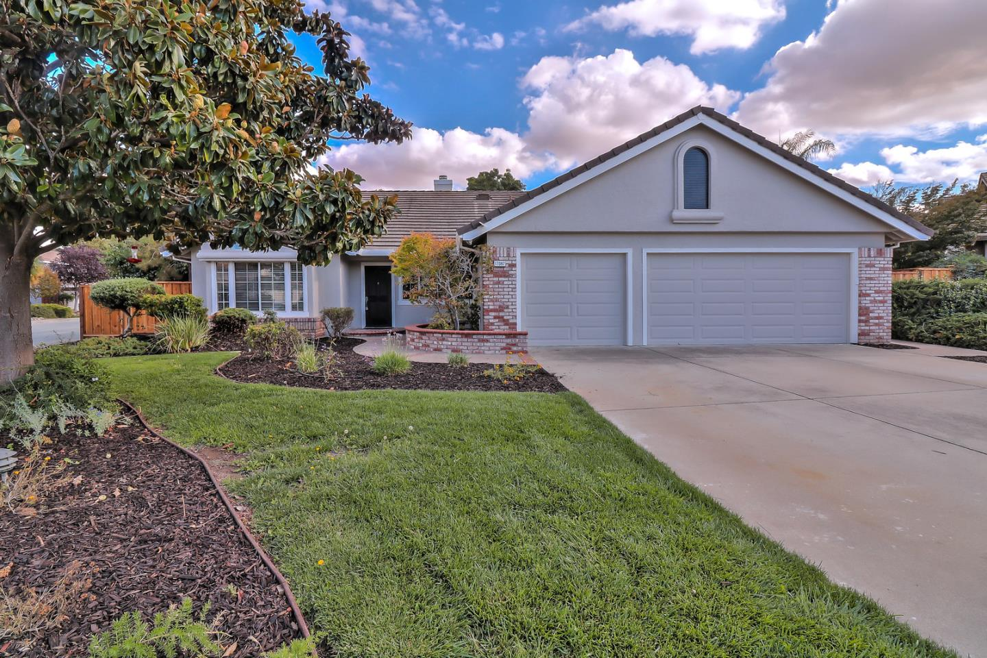 17087 Ascot Court, Morgan Hill, CA 95037