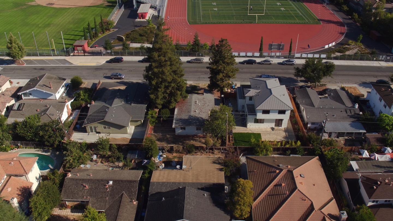 19210 Tilson Avenue Cupertino, CA 95014 - MLS #: ML81726626