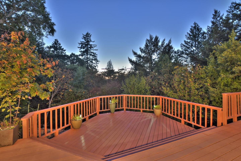 21600 Summit Road Los Gatos, CA 95033 - MLS #: ML81726734