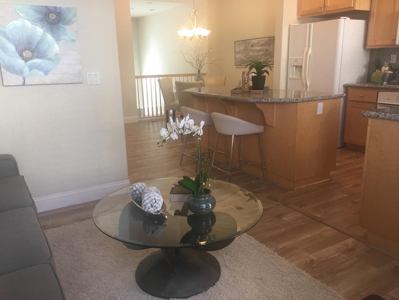 5074 Ruffino Terrace, San Jose, CA 95129