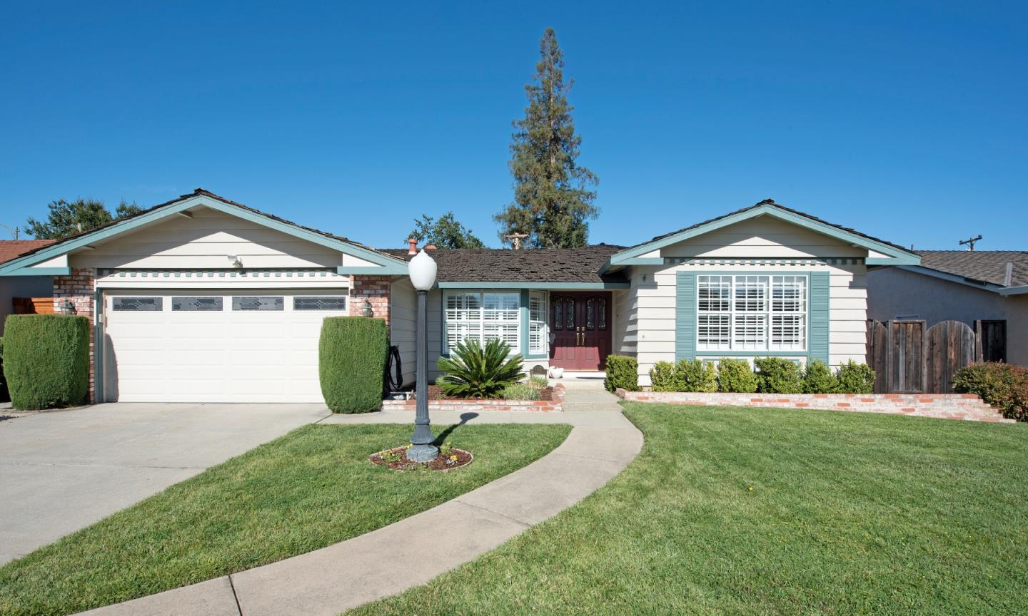 1825 Castro Drive, San Jose, CA 95130   Better Homes and Gardens ...
