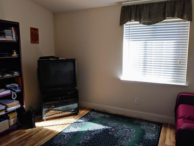 1220 Tasman Drive Sunnyvale, CA 94089 - MLS #: ML81727027