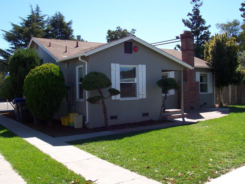 15080 Los Gatos BLVD, Los Gatos in Santa Clara County, CA 95032 Home for Sale