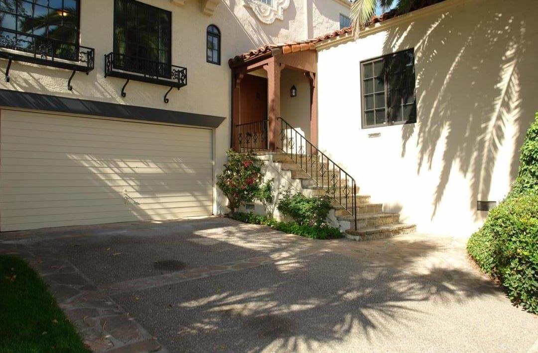 502 GEORGETOWN AVE, SAN MATEO, CA 94402  Photo