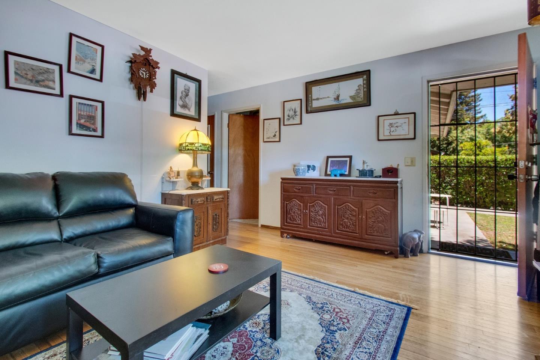 228 Palo Alto Avenue Mountain View, CA 94041 - MLS #: ML81727230