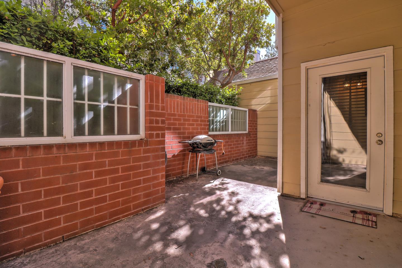 427 No 2nd Street Unit 112 San Jose, CA 95112 - MLS #: ML81727242