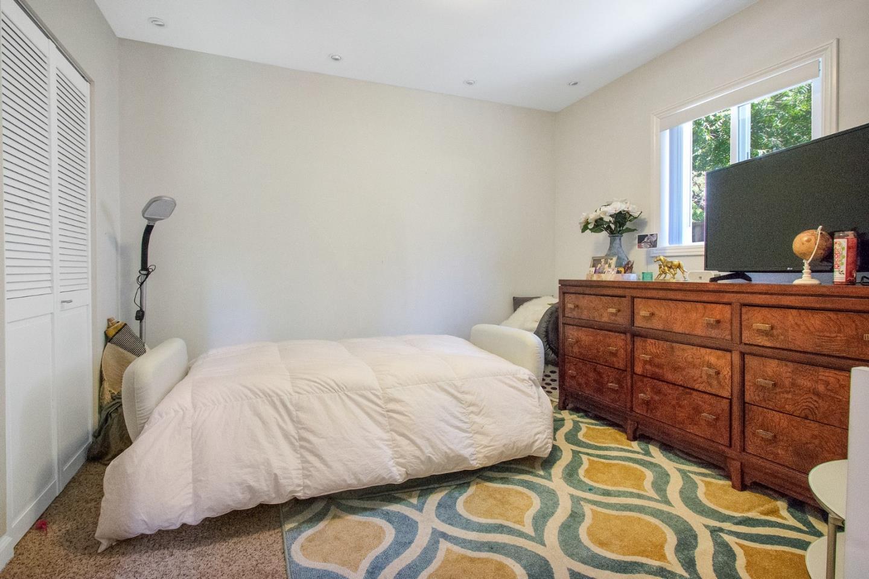 228 Palo Alto Avenue Mountain View, CA 94041 - MLS #: ML81727246