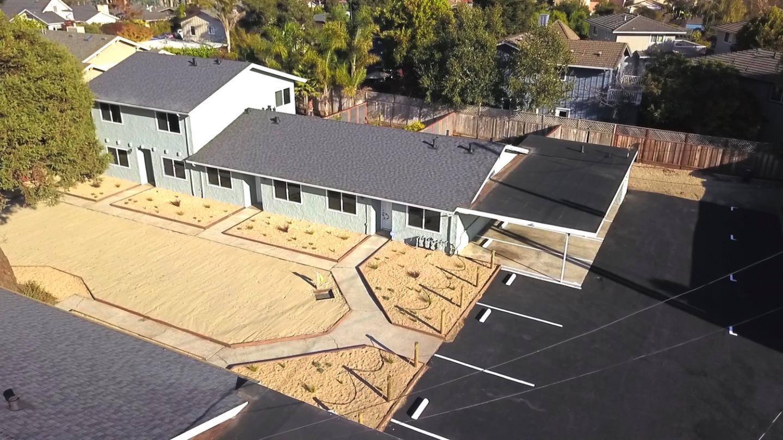 2651 Fresno Street Santa Cruz, CA 95062 - MLS #: ML81727253
